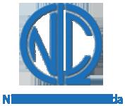 Nirouchlor-logo