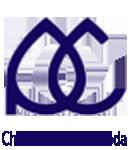 chlorPars-logo