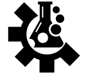 kimiashimi-logo