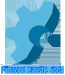 parssood-caustic-soda-logo