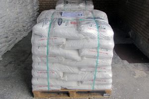 Flake Caustic Soda