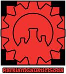 Parsiansood logo
